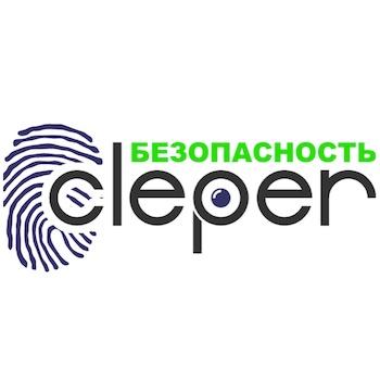 cleper