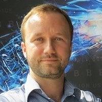 Maciej Dziobek.jpg