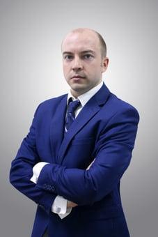 Anton Chukhnov