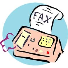 fax_02