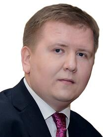pleshkov-2