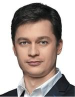 revyashkov