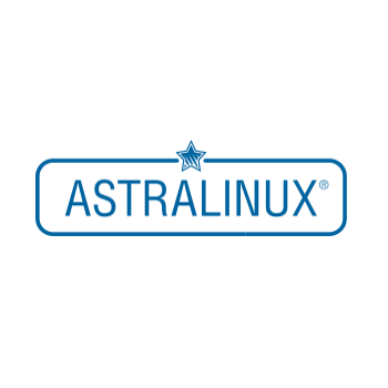 astralinux.png