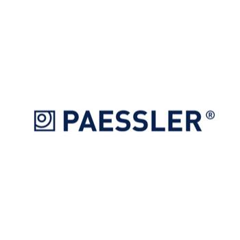 paessler.png