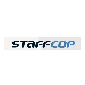 staffcop.png
