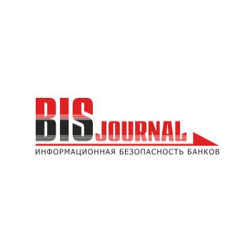 BIS_journal
