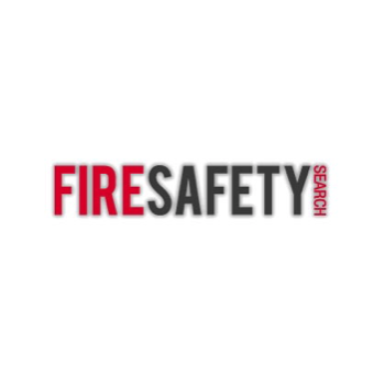 Fire Safety Search