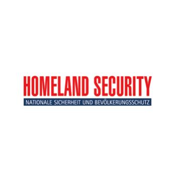 Homeland Sec