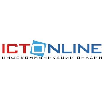ISTonline