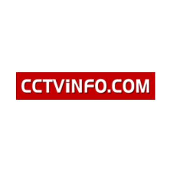 cctvinfo