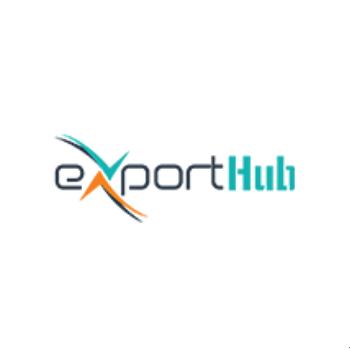 exporthub