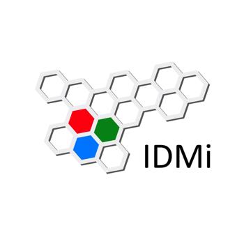idmi_intelligen_limited