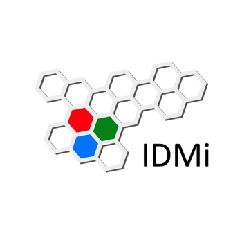 idmi_intelligen_limited