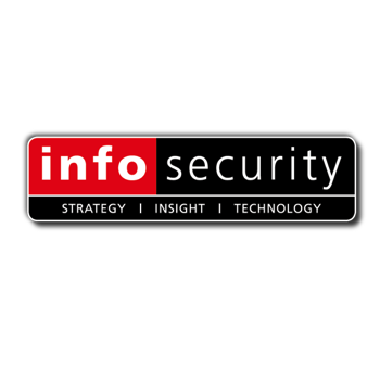 infosecurity_magazine