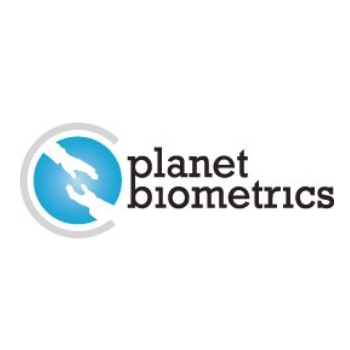 planet_biometrics