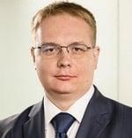 ivanovskiy
