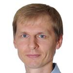 lutskovich