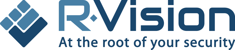 rvision