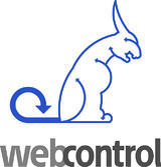 web_control