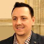 Андрей Бешков