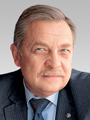 Okulessky