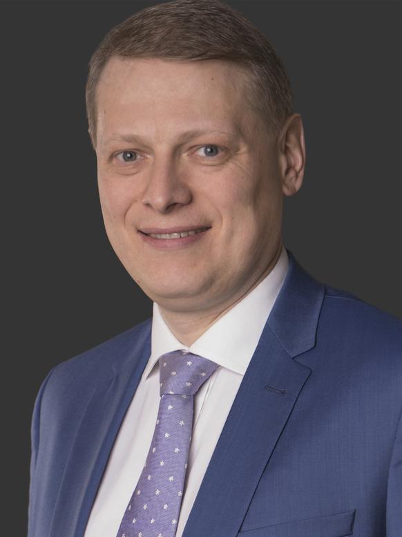 Maxim Temnov