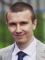 attack_prilepskiy
