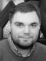 cisco_ivanov