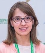 kraeva