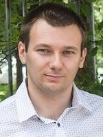 s-terra_vorotnikov
