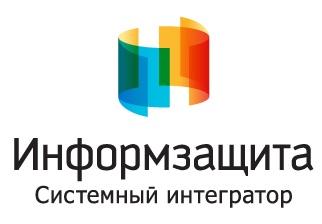 infosec_ru_4c_vert.jpg