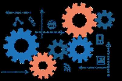 program_integration