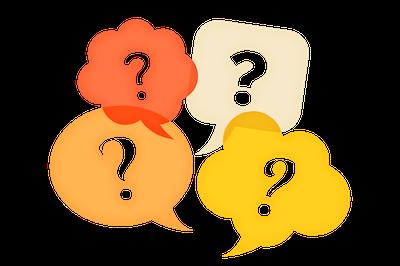program_question