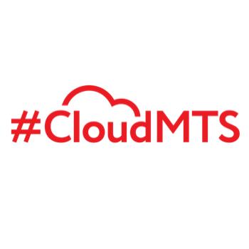 Команда #CloudМТС