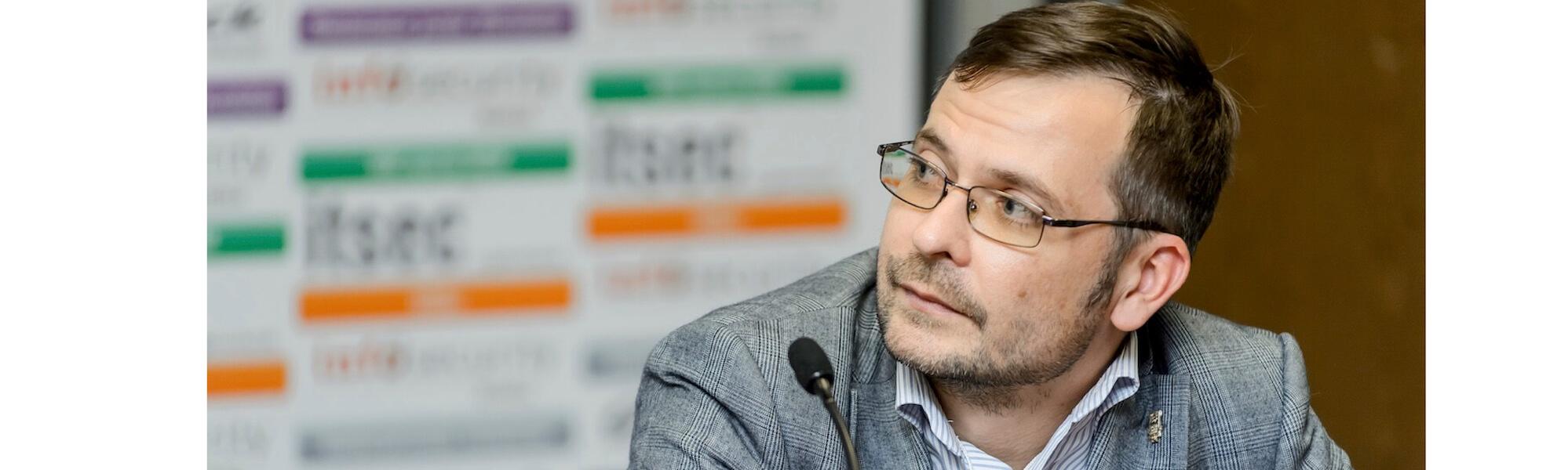 Grigoriy Marshalko