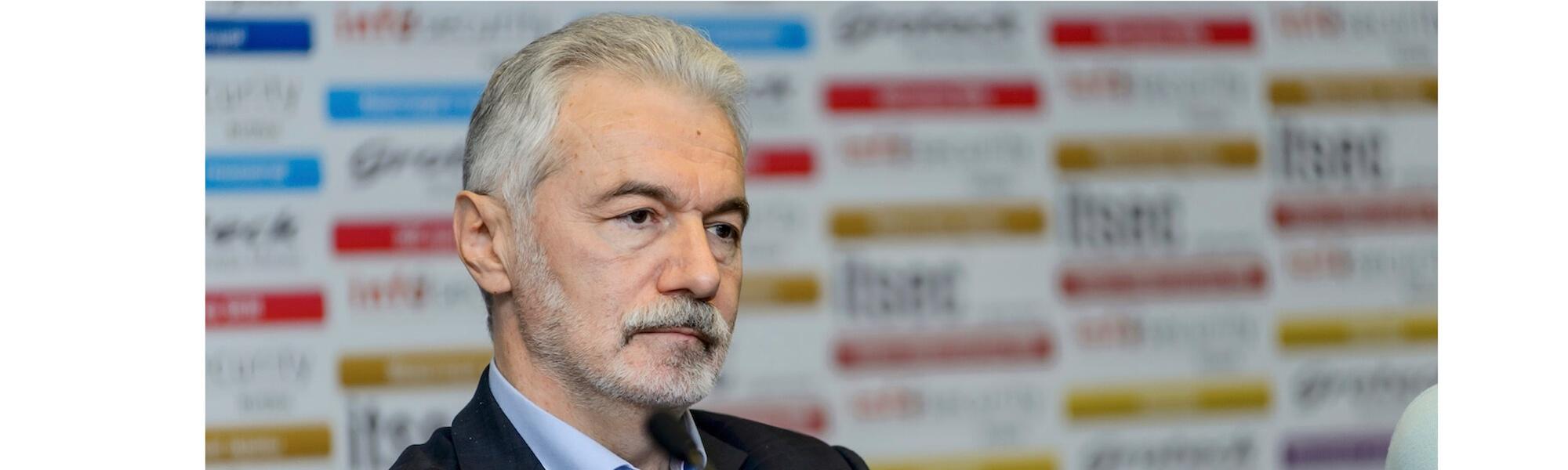 Igor Goldovskiy