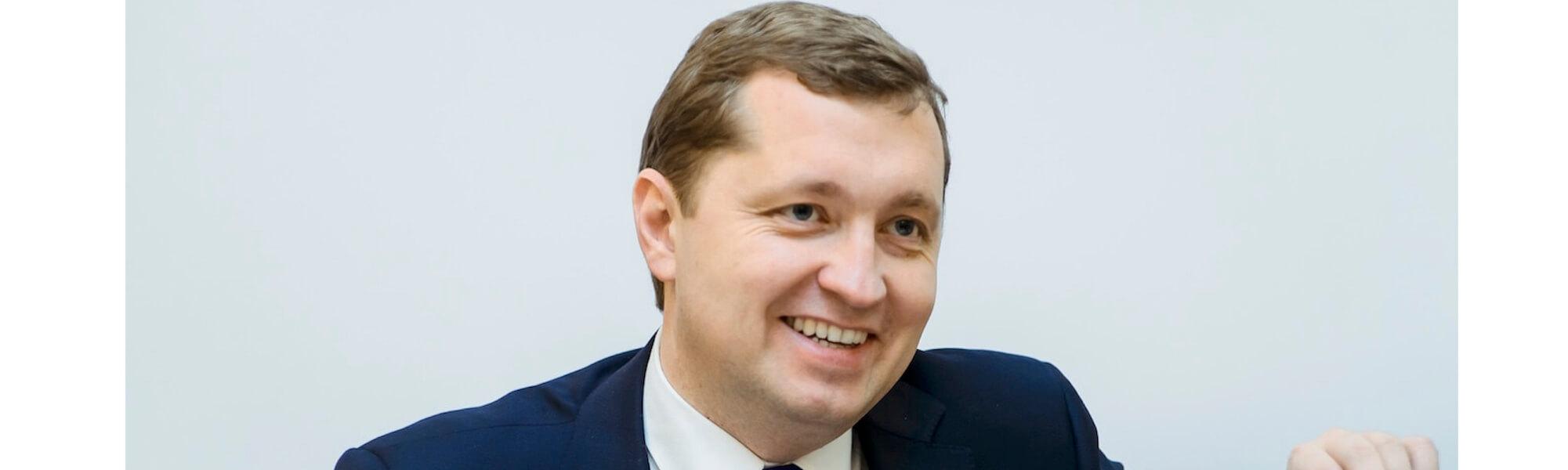 Vitaliy Lyutikov